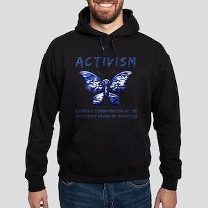 Activism Hoodie