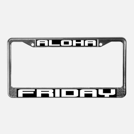Hi Life, Hawaii Car Accessories | Auto Stickers, License Plates ...
