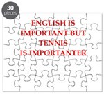 English games joke Puzzle