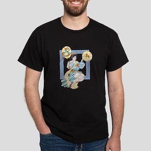 Celtic Sagittarius T-Shirt