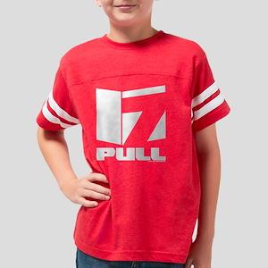 SEPTEMBER 11 SHIRT Youth Football Shirt