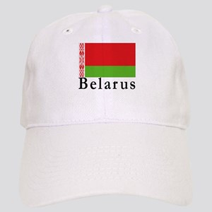 Belarus Cap