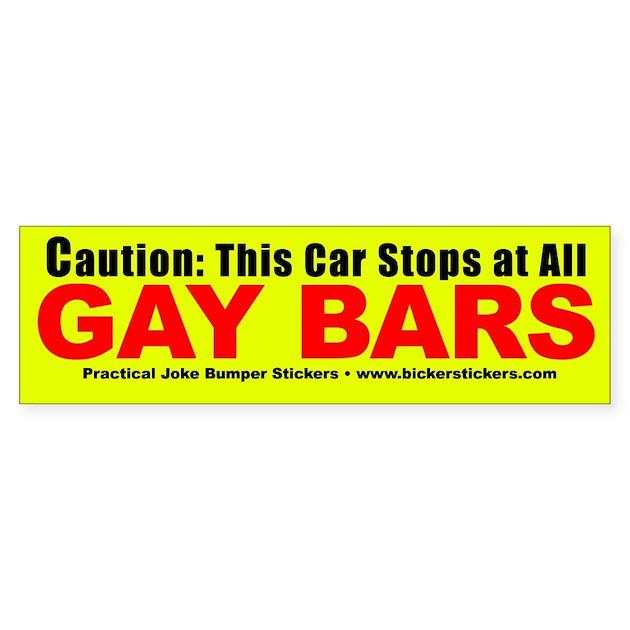 Gay cartoons art