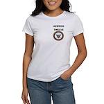 AEWRON TWELVE Women's T-Shirt