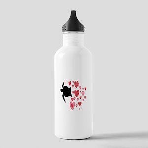 LOVELY ONES Water Bottle