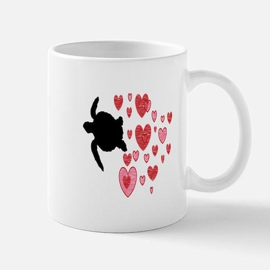 LOVELY ONES Mugs