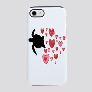 LOVELY ONES iPhone 7 Tough Case