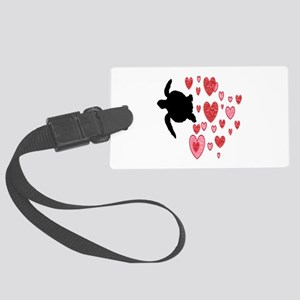LOVELY ONES Luggage Tag