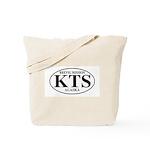 Brevig Mission Tote Bag