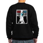 SNC 14 Sweatshirt