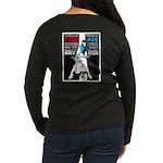 SNC 14 Women's Long Sleeve T-Shirt