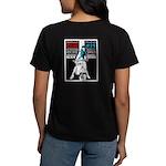 SNC 14 Women's T-Shirt