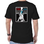 SNC 14 Men's Fitted T-Shirt
