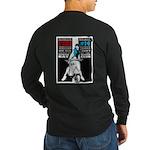 SNC 14 Men's Long Sleeve T-Shirt