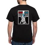 SNC 14 Men's T-Shirt