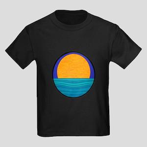 THE HORIZON T-Shirt