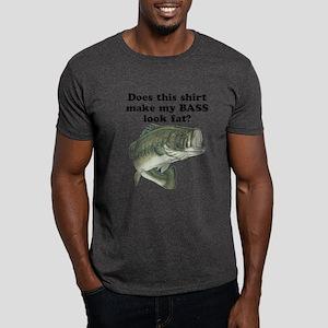 fat bass T-Shirt