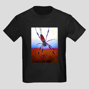 Red Glow SPider T-Shirt