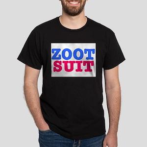 ZOOT SUI T-Shirt