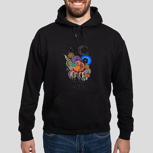 DESERT SURREAL Sweatshirt