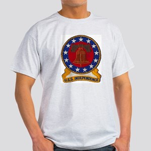 USS INDEPENDENCE T-Shirt