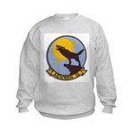 AEWRON 15 Kids Sweatshirt