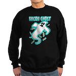 Bacon Ghost Sweatshirt