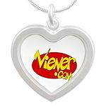 Viener Necklaces