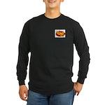 viener Long Sleeve T-Shirt