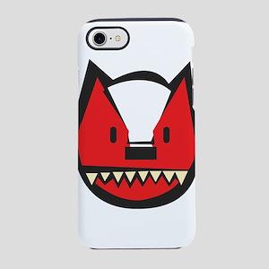 Tag Badger Iphone 7 Tough Case