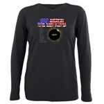 The Great American Total Solar Eclipse T-Shirt