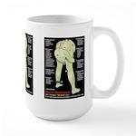 OUTLINED_asshead_mug Mugs