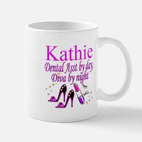 TOP DENTAL ASST Mug