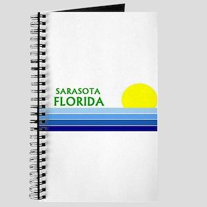 Sarasota, Florida Journal