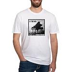 Tales Album Logo T-Shirt