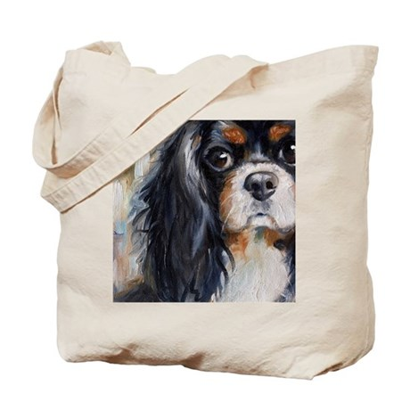 WHO ME? TOTE BAG[cafepress]