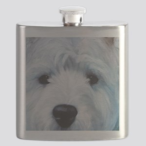 Sweetness Flask