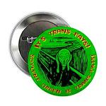 Soylent Green is trans-fats Button