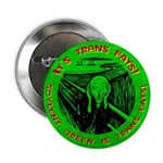 """Soylent Green is trans-fats 2.25"""" Button (10 pack)"""