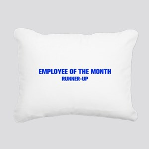 EMPLOYEE-OF-THE-MONTH-AKZ-BLUE Rectangular Canvas