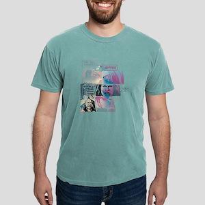 Jessica Jones That Just  Mens Comfort Colors Shirt