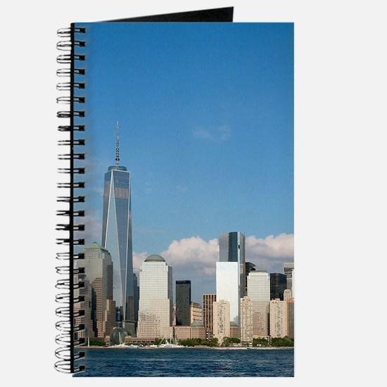 New! New York City USA - Pro Photo Journal