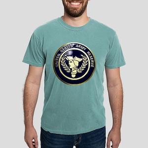 Reserve emb Mens Comfort Colors Shirt