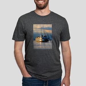 IMG_8362 Mens Tri-blend T-Shirt