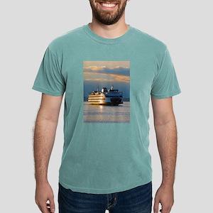 IMG_8362 Mens Comfort Colors Shirt