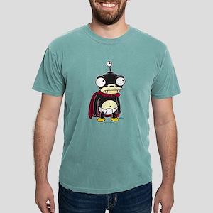 Nibbler Light Mens Comfort Colors Shirt