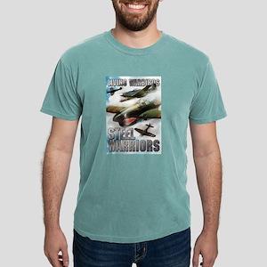 LW-front-hires-final Mens Comfort Colors Shirt