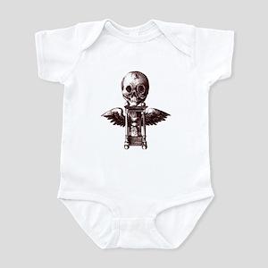 Fugit Hora Infant Bodysuit