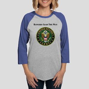 E Pluribus Unum Bag327281631 Keychains Women s Baseball Tees - CafePress d0bfc603b8