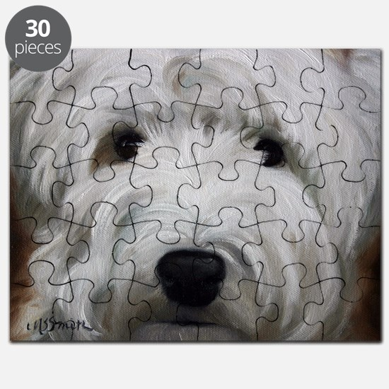 Buddy Puzzle